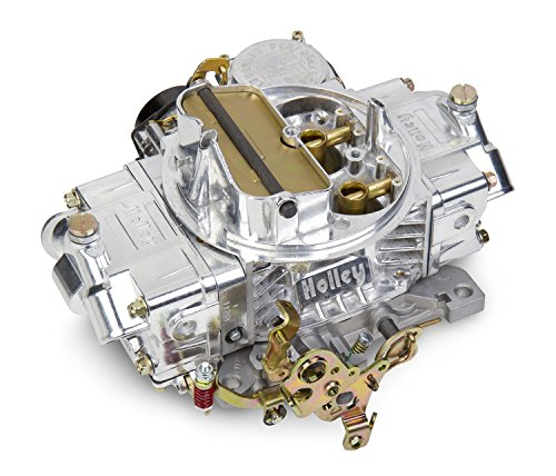 Carburetor Parts Shop | Carburetors, Carburetor Parts & Carburetor