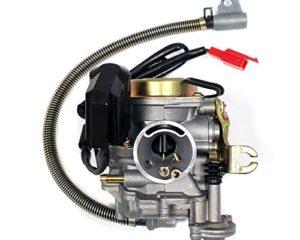Electric | Carburetor Parts Shop